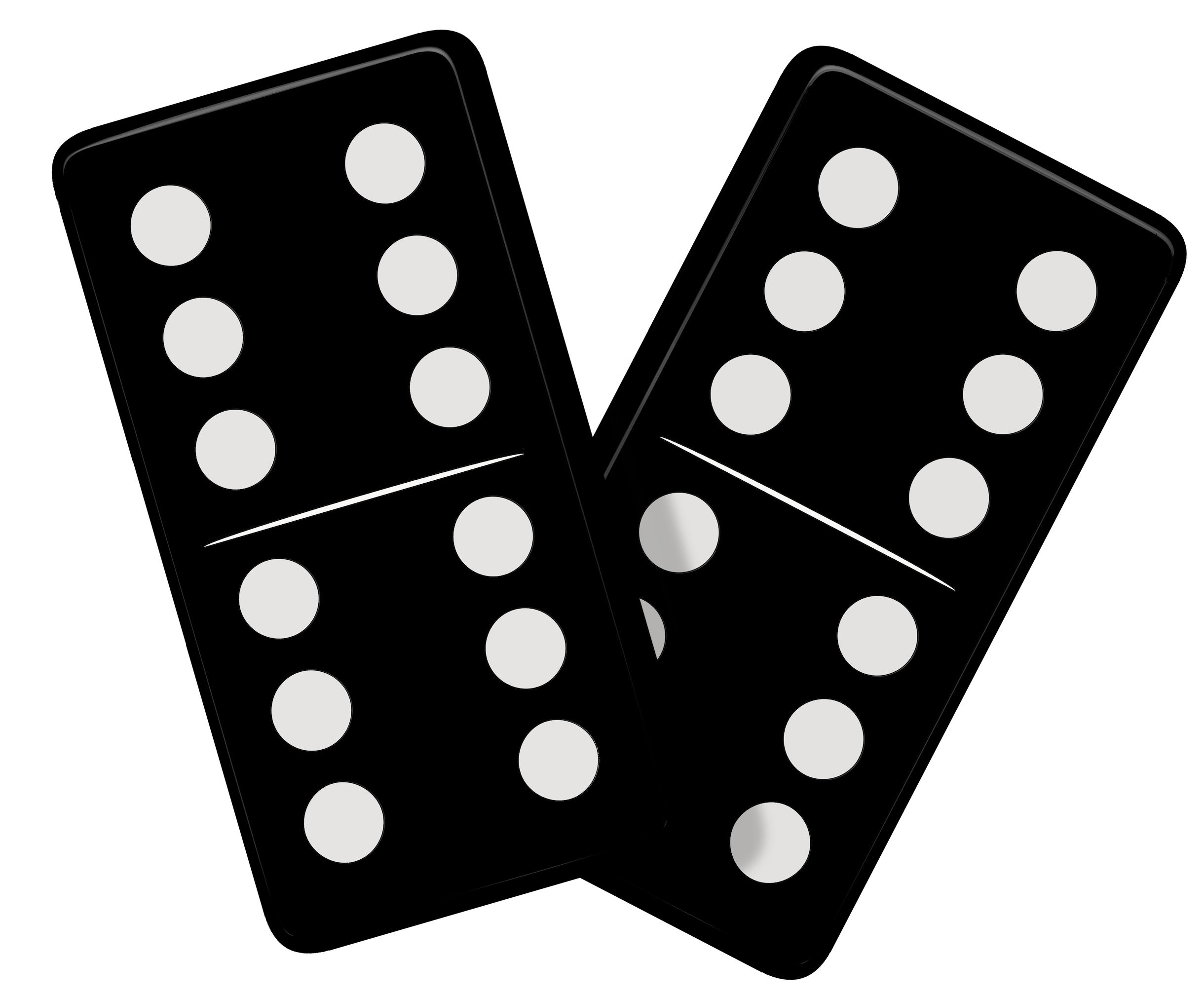 Domino Cabs